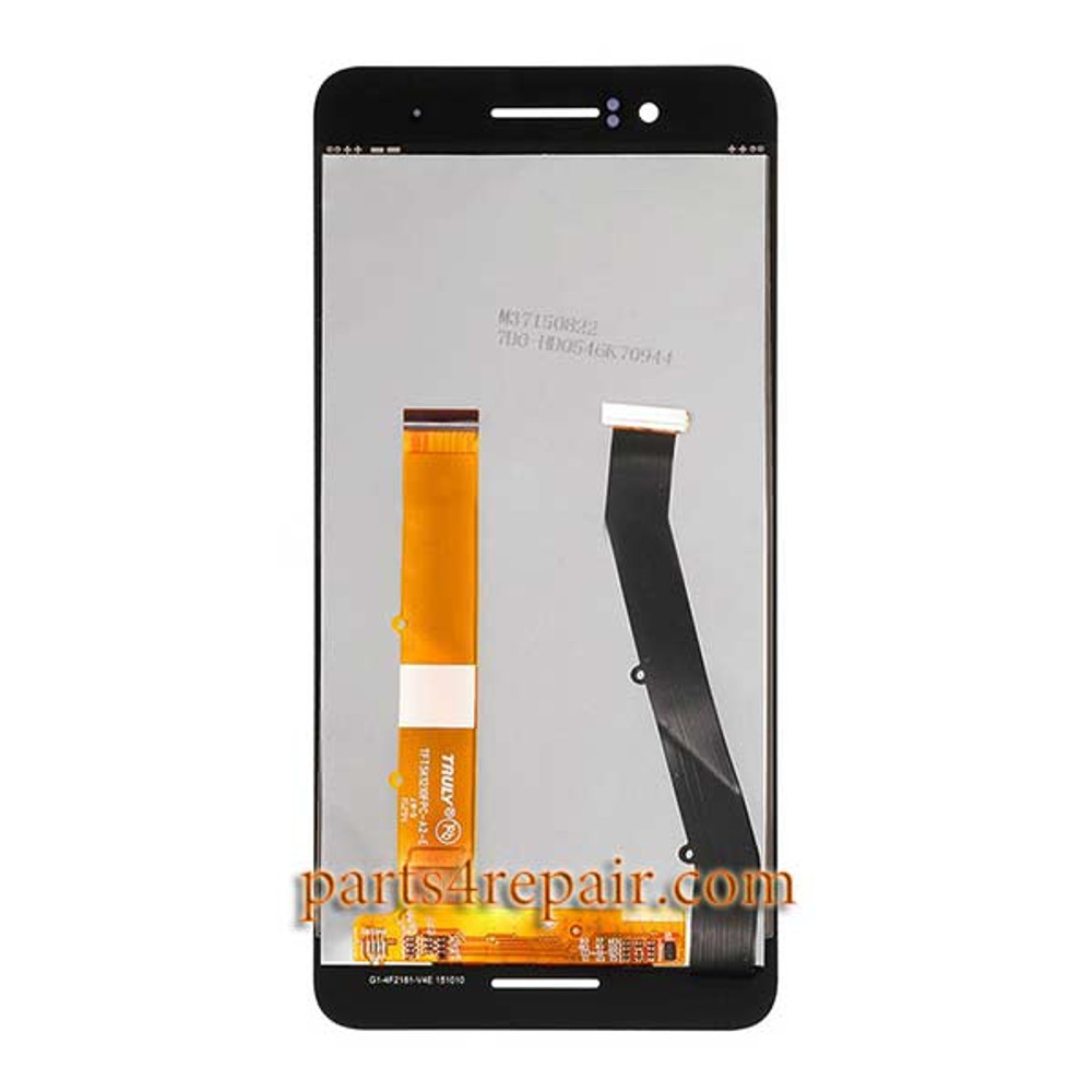 HTC Desire 728 Dual SIM LCD Screen and Digitizer Assembly