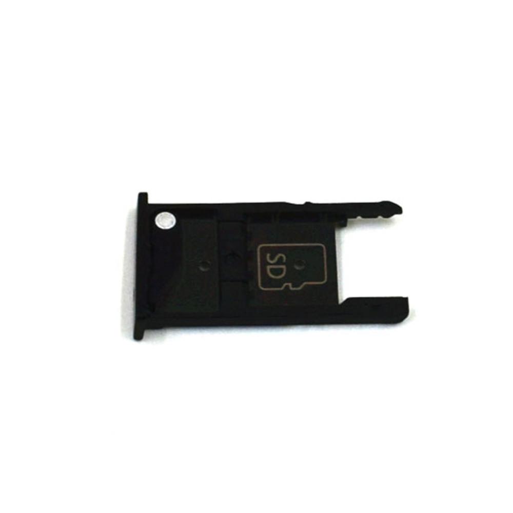 SIM Tray for Motorola Moto X Play XT1562 XT1561