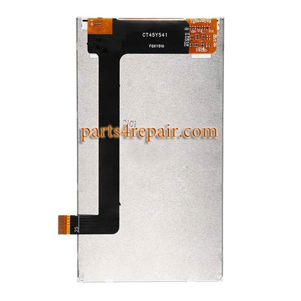 Huawei Y540 LCD Display