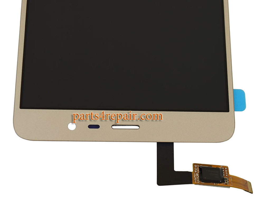 Xiaomi Redmi Note 3 LCD Screen and Touch Screen Assembly