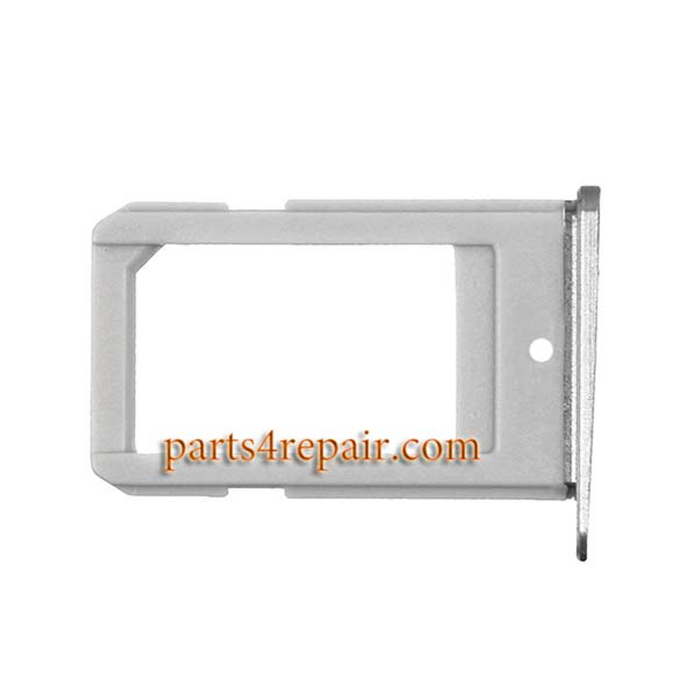 We can offer Samsung Galaxy S6 Edge SIM Tray