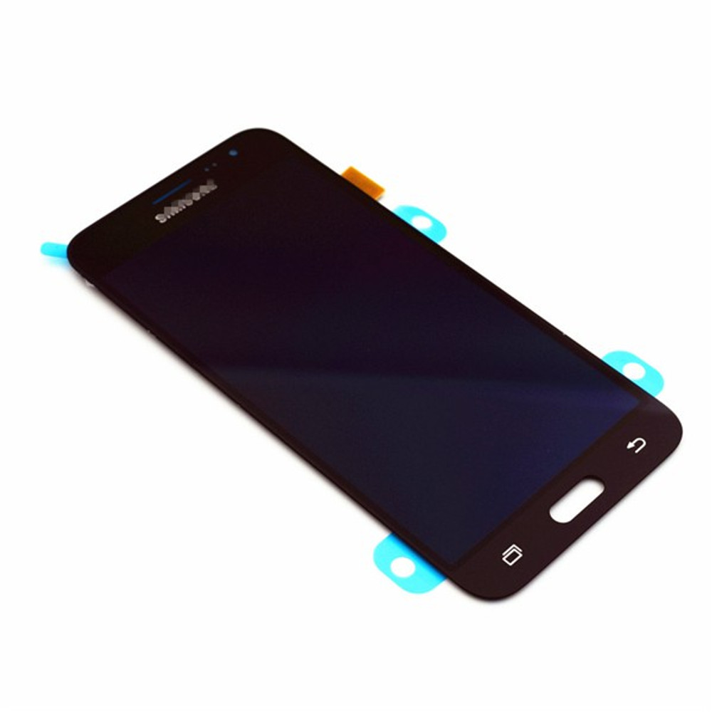 LCD Screen and Digitizer Assembly for Samsung Galaxy J3 (2016)