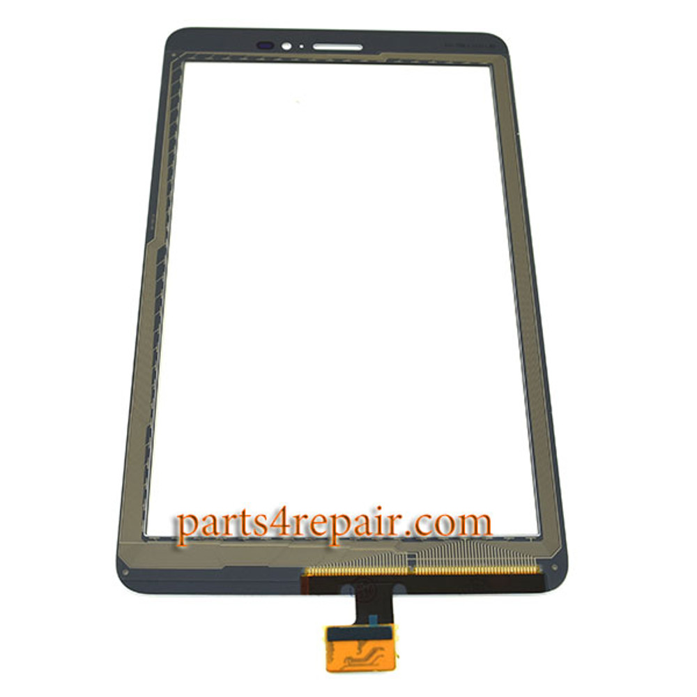 We can offer Huawei Mediapad T1 8.0 T1-821 Touch Screen