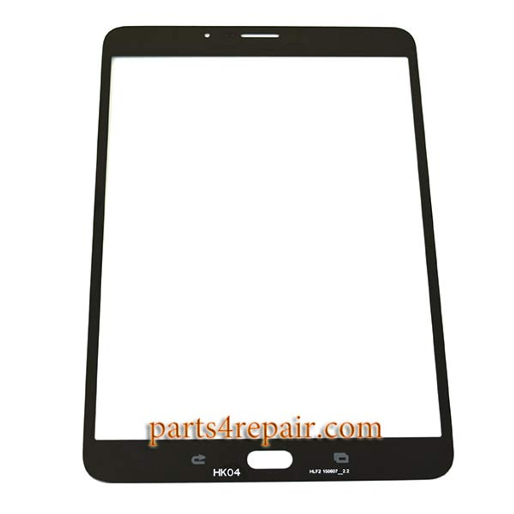 We can offer Samsung Galaxy Tab S2 3G Outer Glass