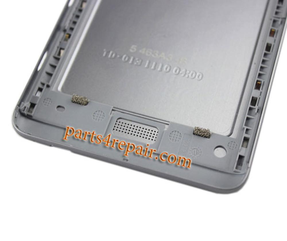 Xiaomi Redmi Note 3 Battery Door Cover