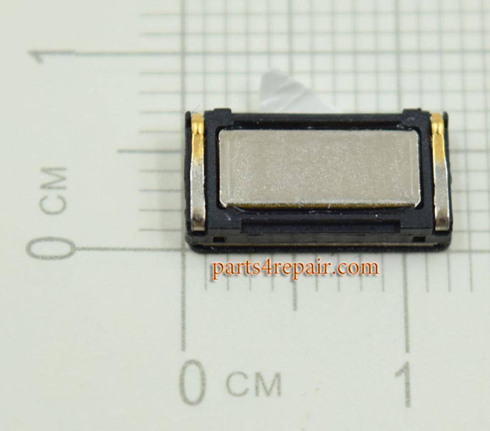 Earpiece Speaker for Xiaomi Redmi Note 3