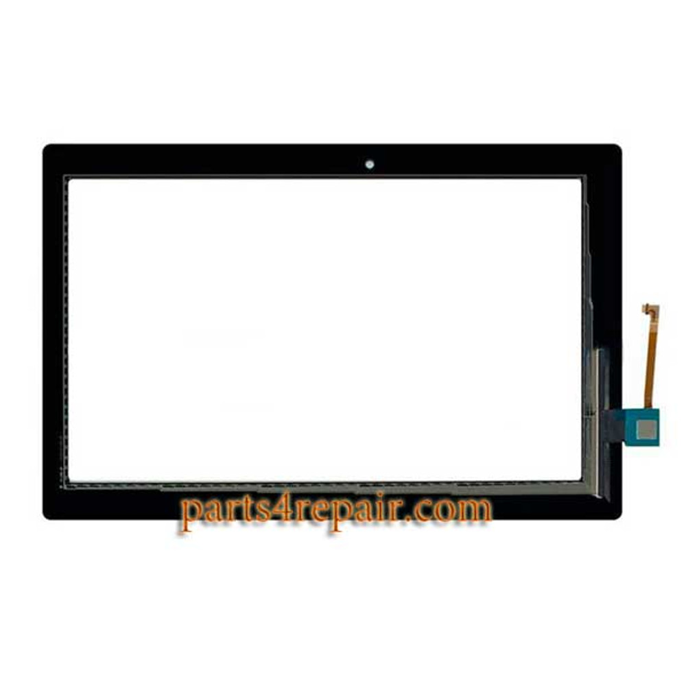Lenovo Tab 2 A10-70F Touch Glass