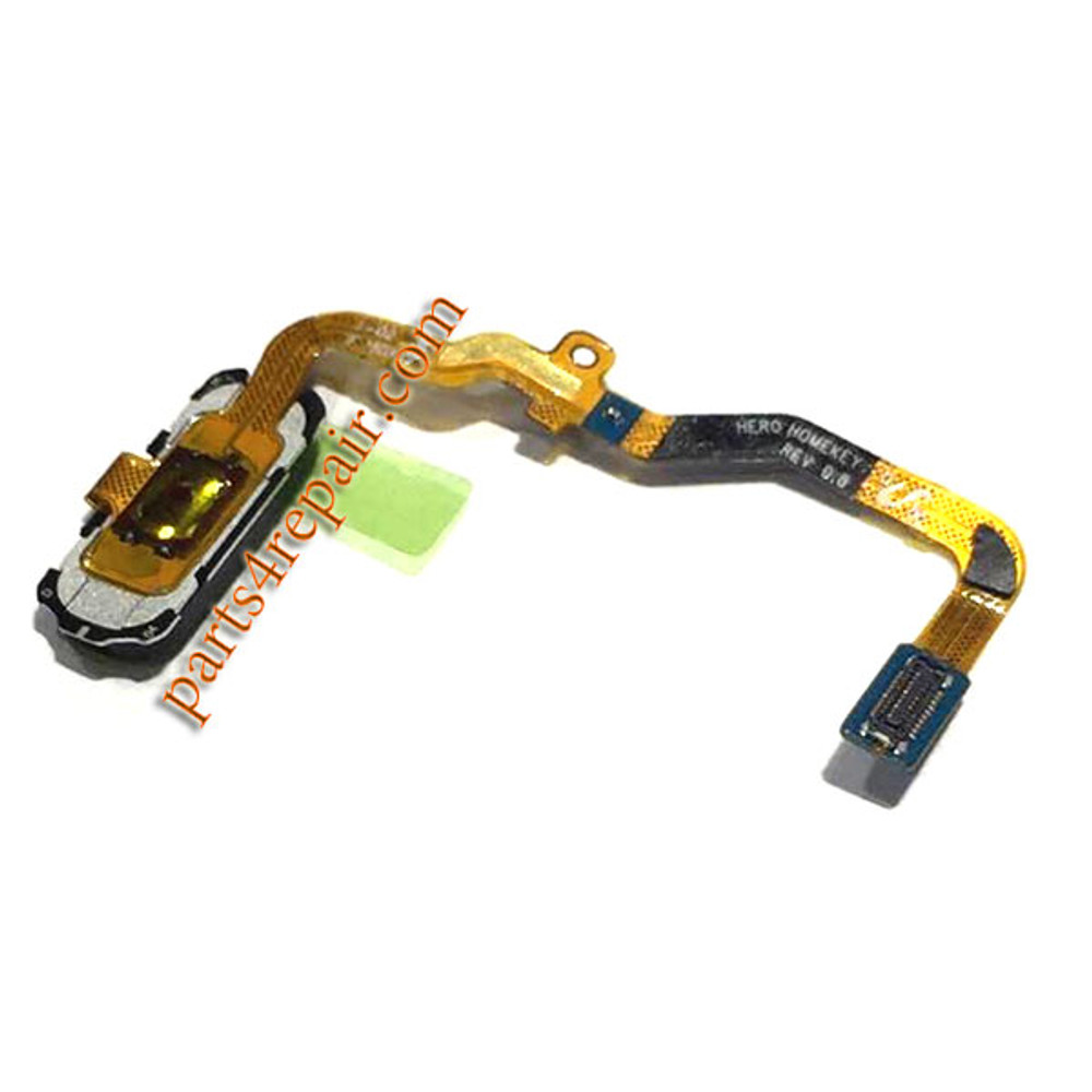Samsung Galaxy S7 Fingerprint Flex Cable
