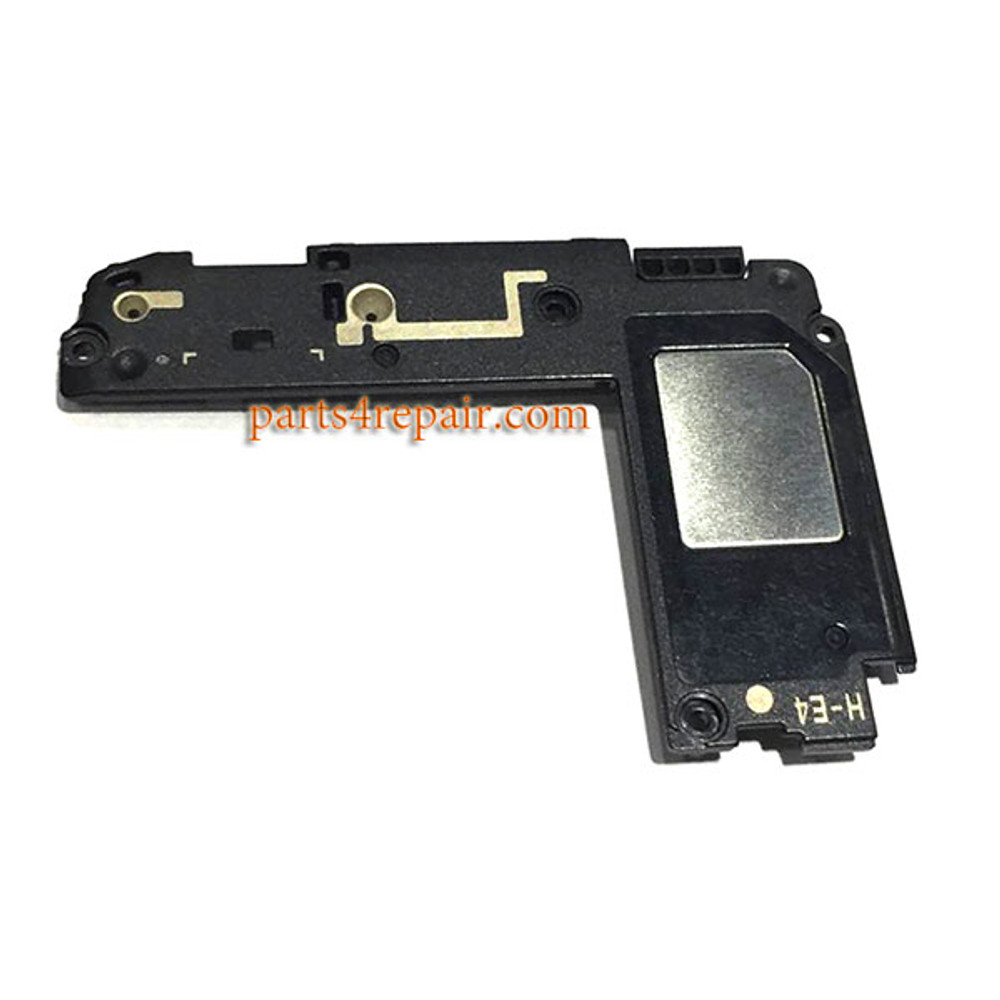 Loud Speaker Module for Samsung Galaxy S7 from www.parts4repair.com