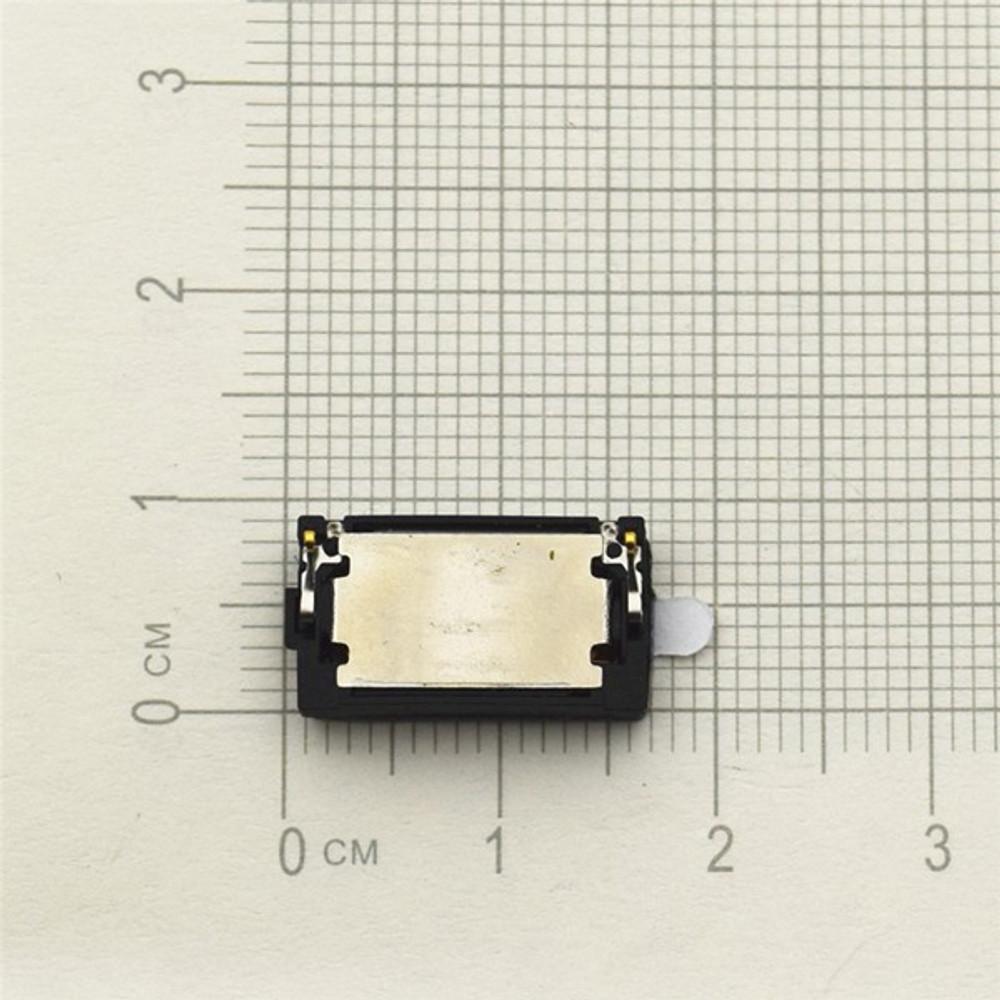 Ringer Module for HTC Nexus 9