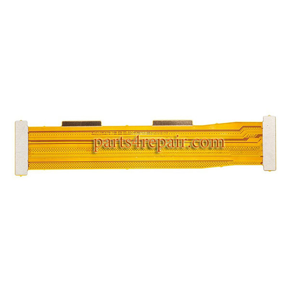 HTC One A9 Motherboard Flex Cable