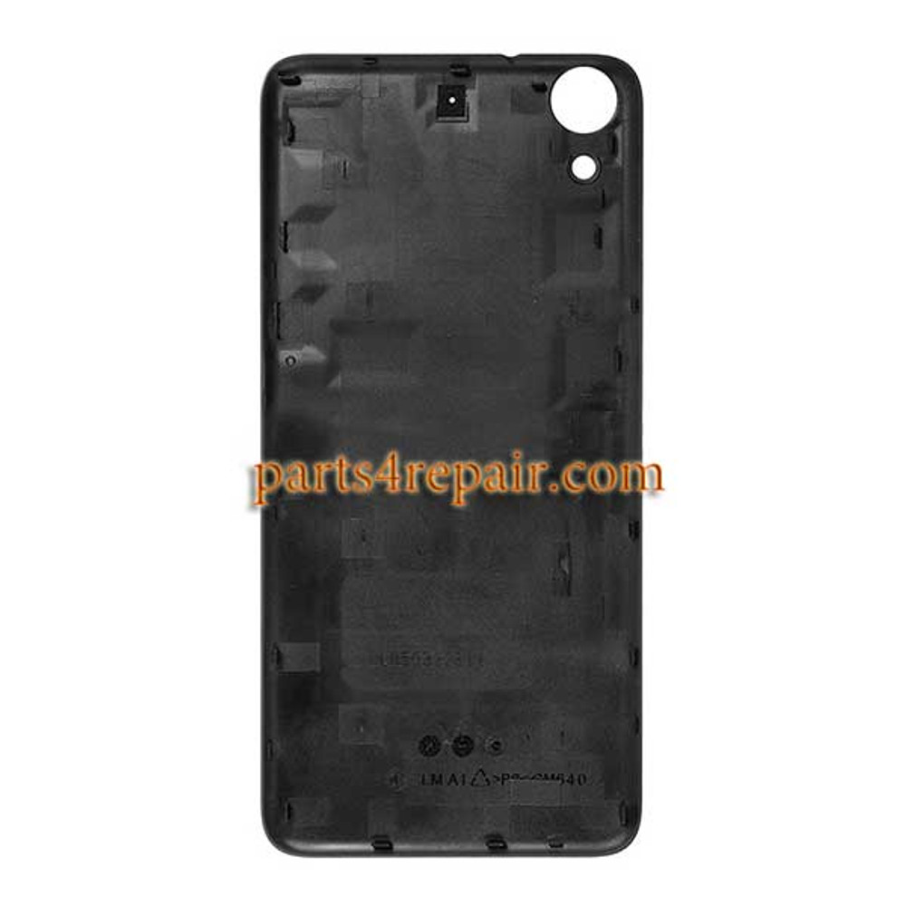 We can offer Back Cover for HTC Desire 626