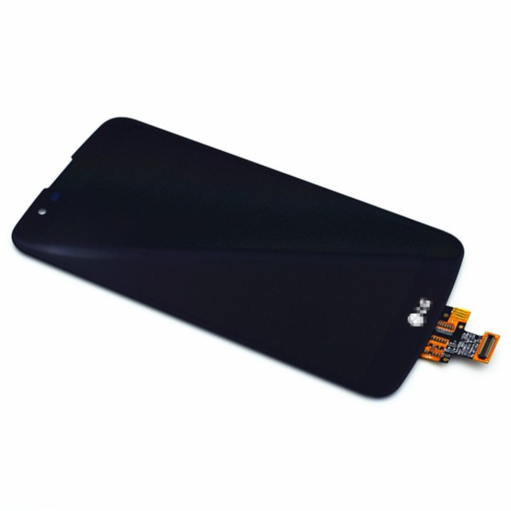 LCD Screen and Digitizer Assembly for LG K10