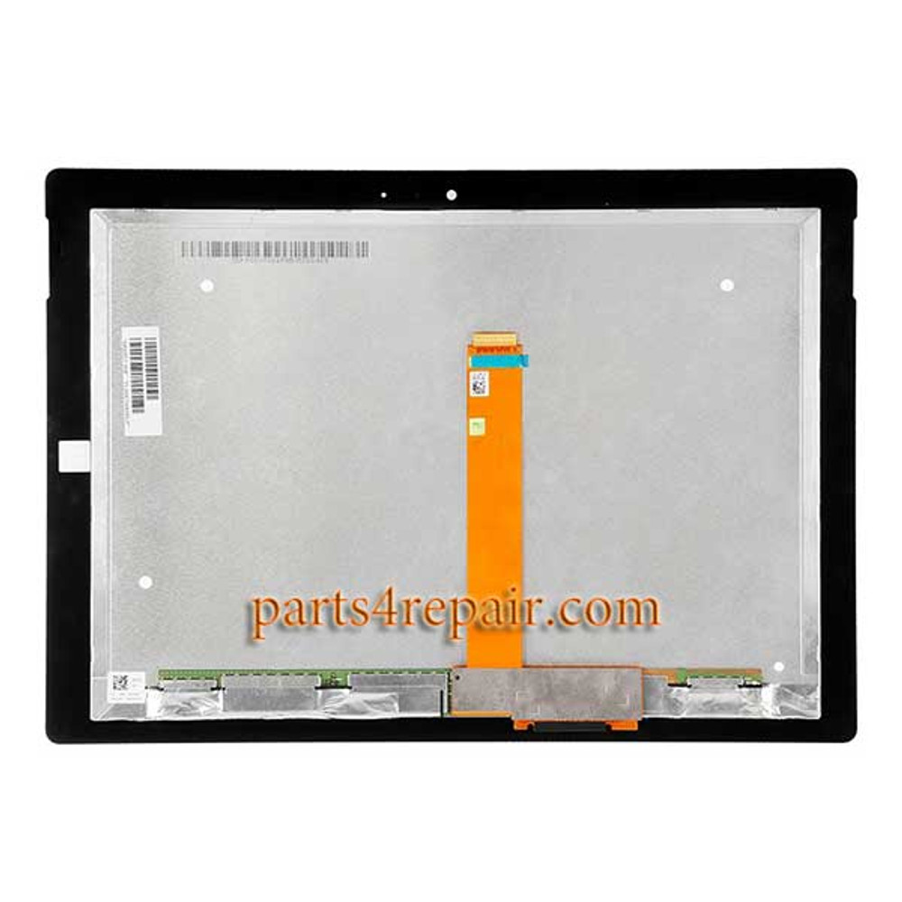 Microsoft Surface 3 LCD Screen and Digitizer Assembly