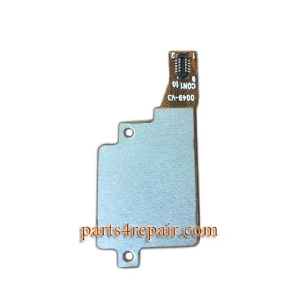 Huawei Honor 7 Fingerprint Sensor Flex Cable