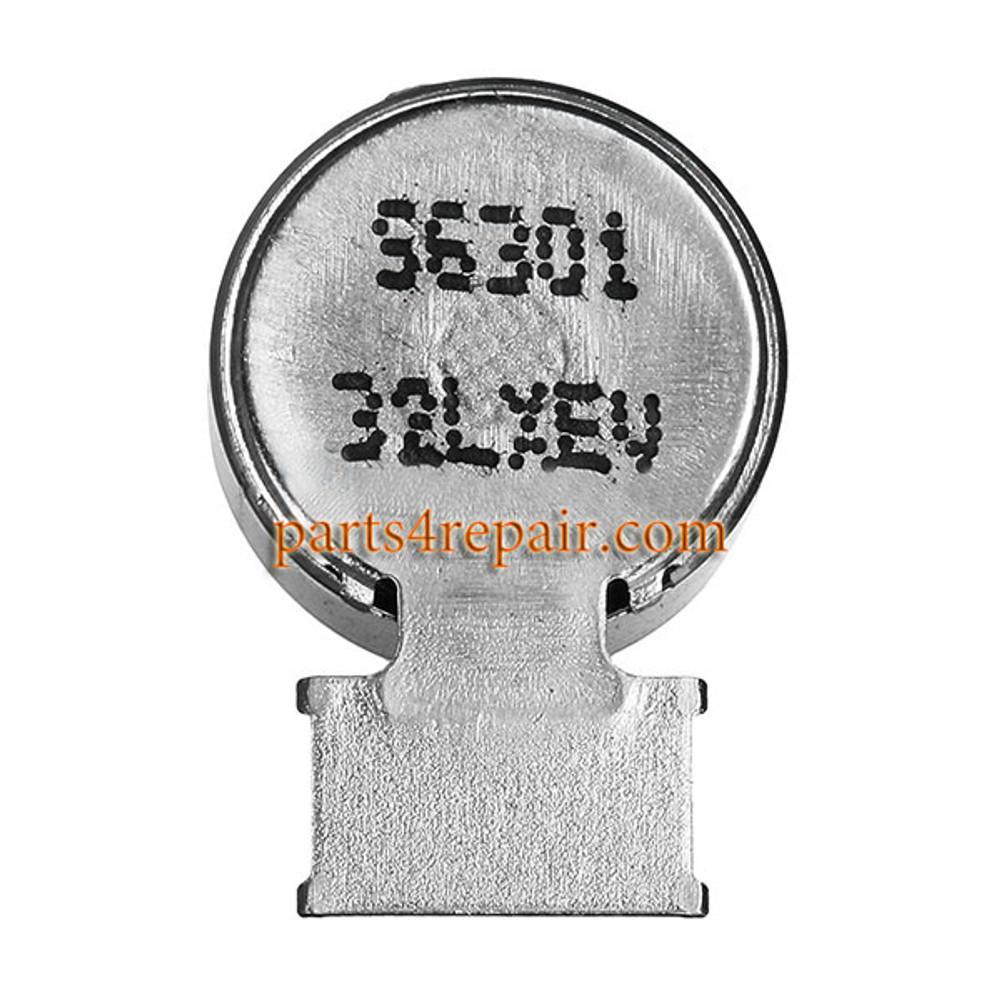 Vibrator Flex Cable for Samsung G930F
