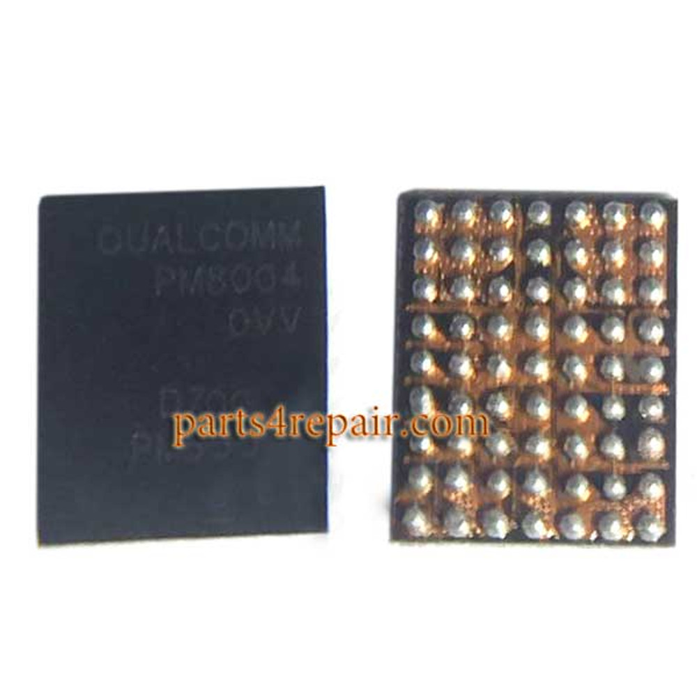 PM8004 Power IC for Samsung Galaxy S7 from www.parts4repair.com