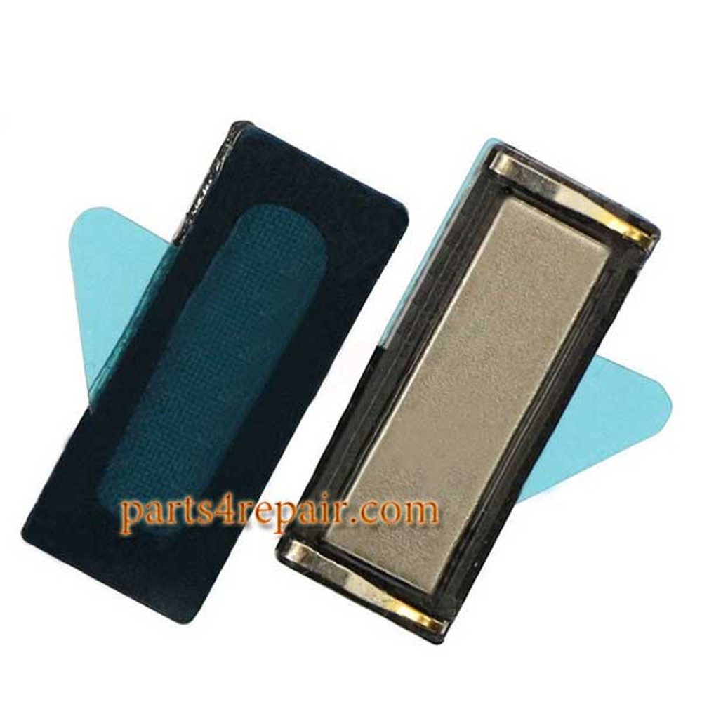 Earpiece Speaker for Huawei Ascend G6 from www.parts4repair.com