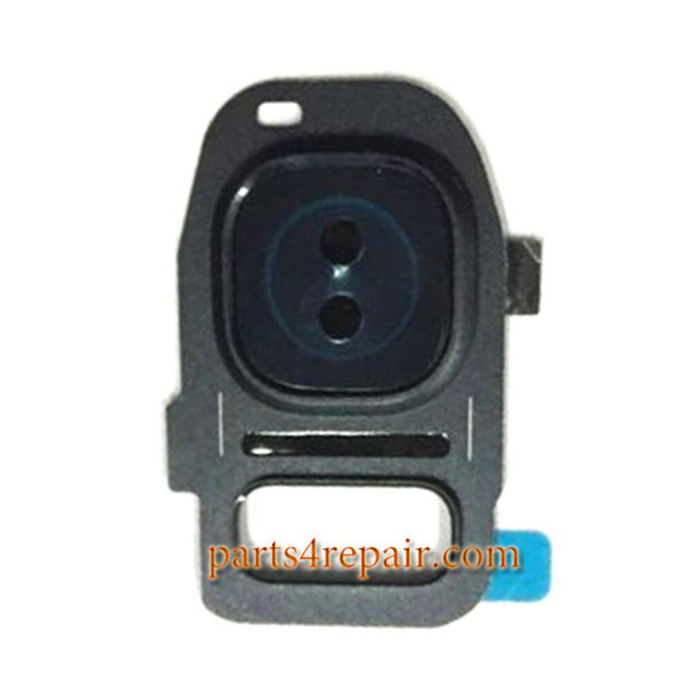 Camera Cover & Camera Lens for Samsung Galaxy S7