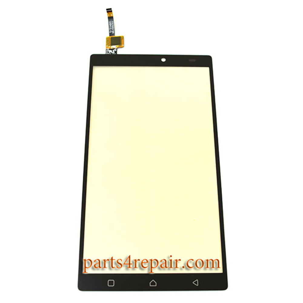 Touch Screen Digitizer for Lenovo K4 Note