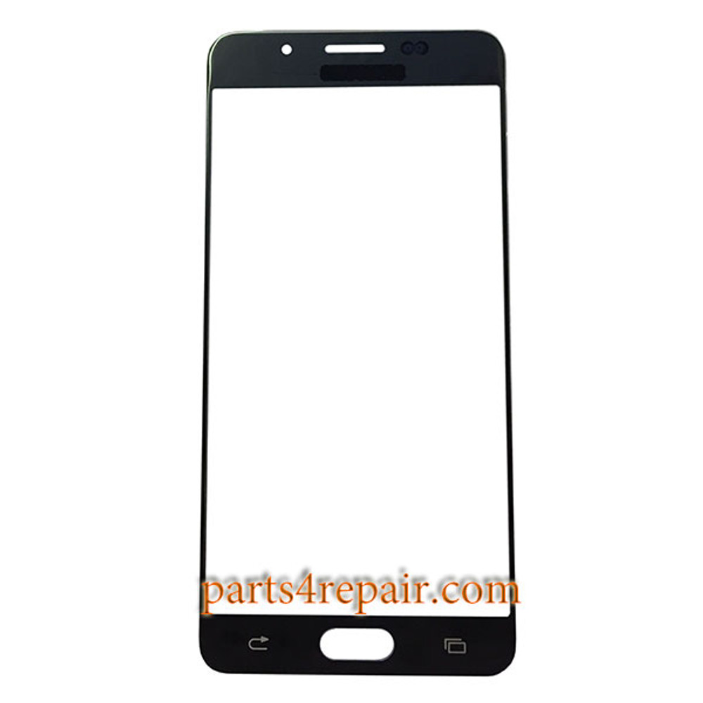 Outer Glass for Samsung Galaxy A7 (2016)