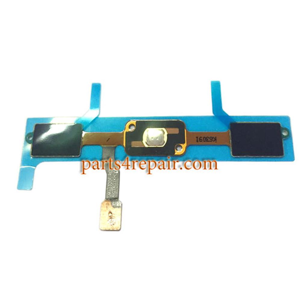 Sensor Flex Cable for Samsung Galaxy J3 (2016)