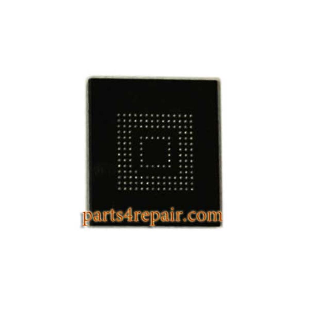 Flash Memory Chip EMMC for LG G4 H815