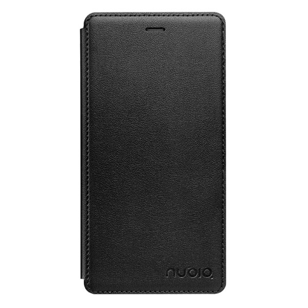 Leather Protector Case for ZTE Nubia Z9 Max