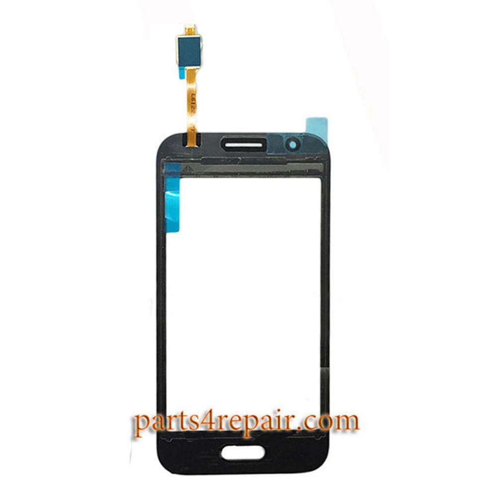 Touch Screen Digitizer for Samsung Galaxy J1 mini