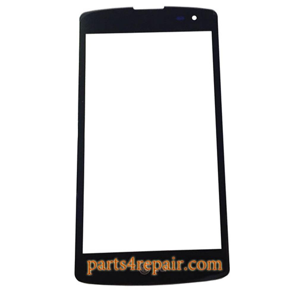 Front Glass OEM for LG L Fino D290 D295 from www.parts4repair.com