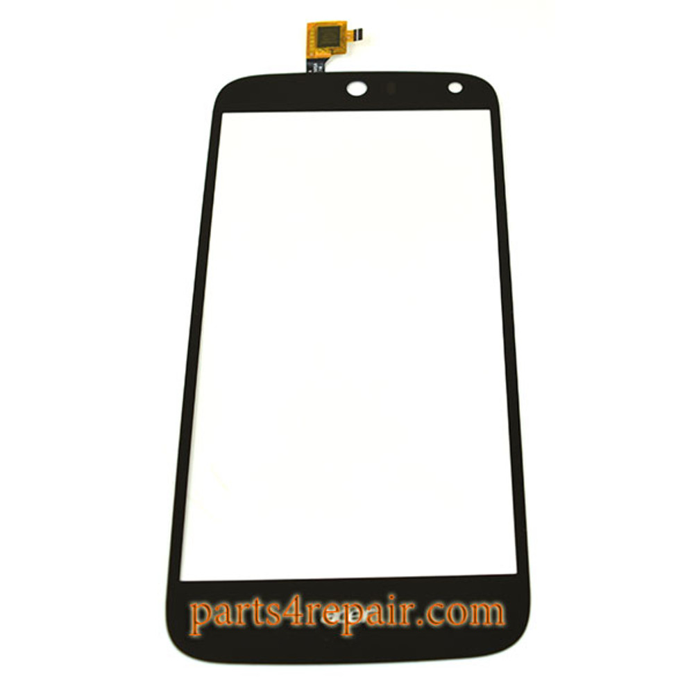 Touch Screen Digitizer for Acer Liquid Z630 Z630S from www.parts4repair.com