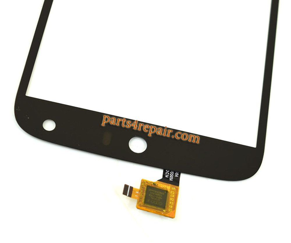 Digitizer Replacement for Acer Liquid Z630