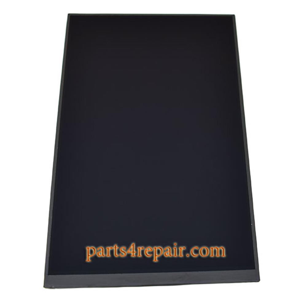 LCD Screen for Asus FonePad 8 FE380CG from www.parts4repair.com