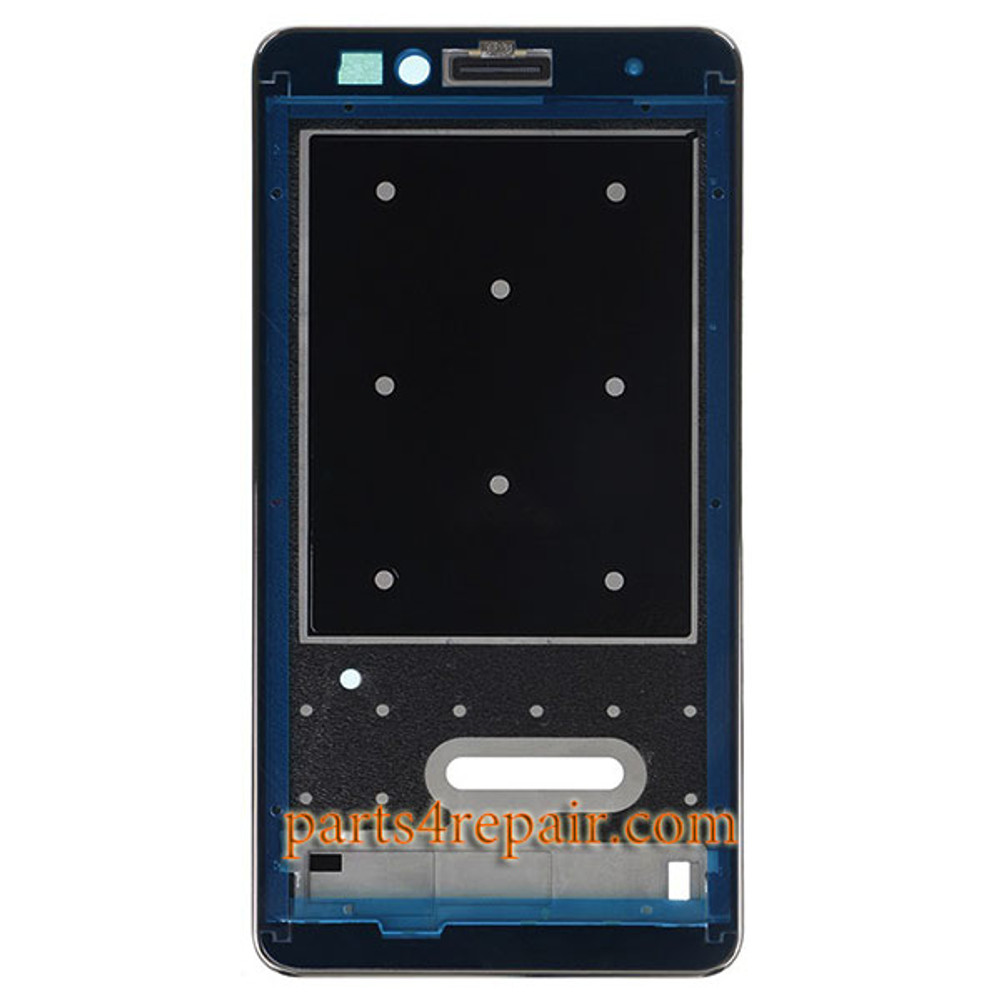 Front Housing Cover for Huawei Honor 5X