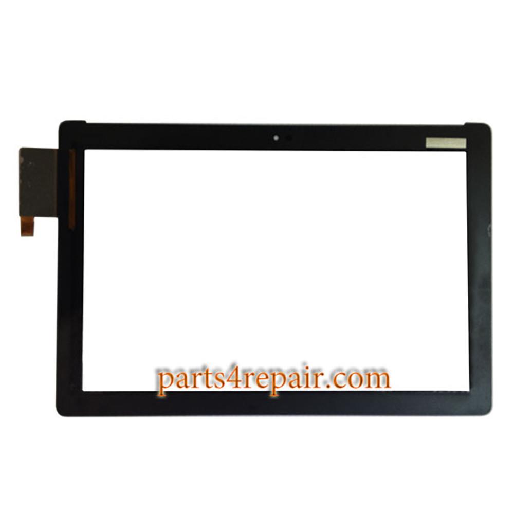 Digitizer Replacement for Asus ZenPad 10 Z300C