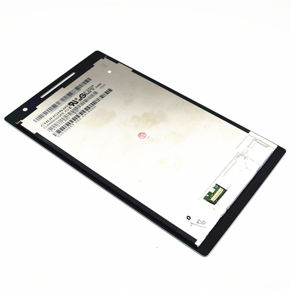 Complete Screen Assembly for Asus ZenPad 8.0 Z380KL Z380C P024 -White