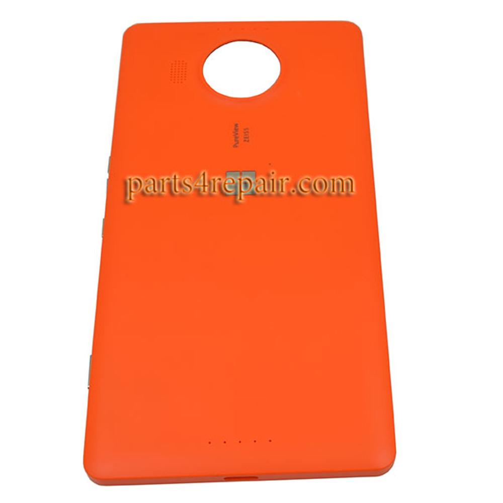 Back Cover for Microsoft Lumia 950 XL