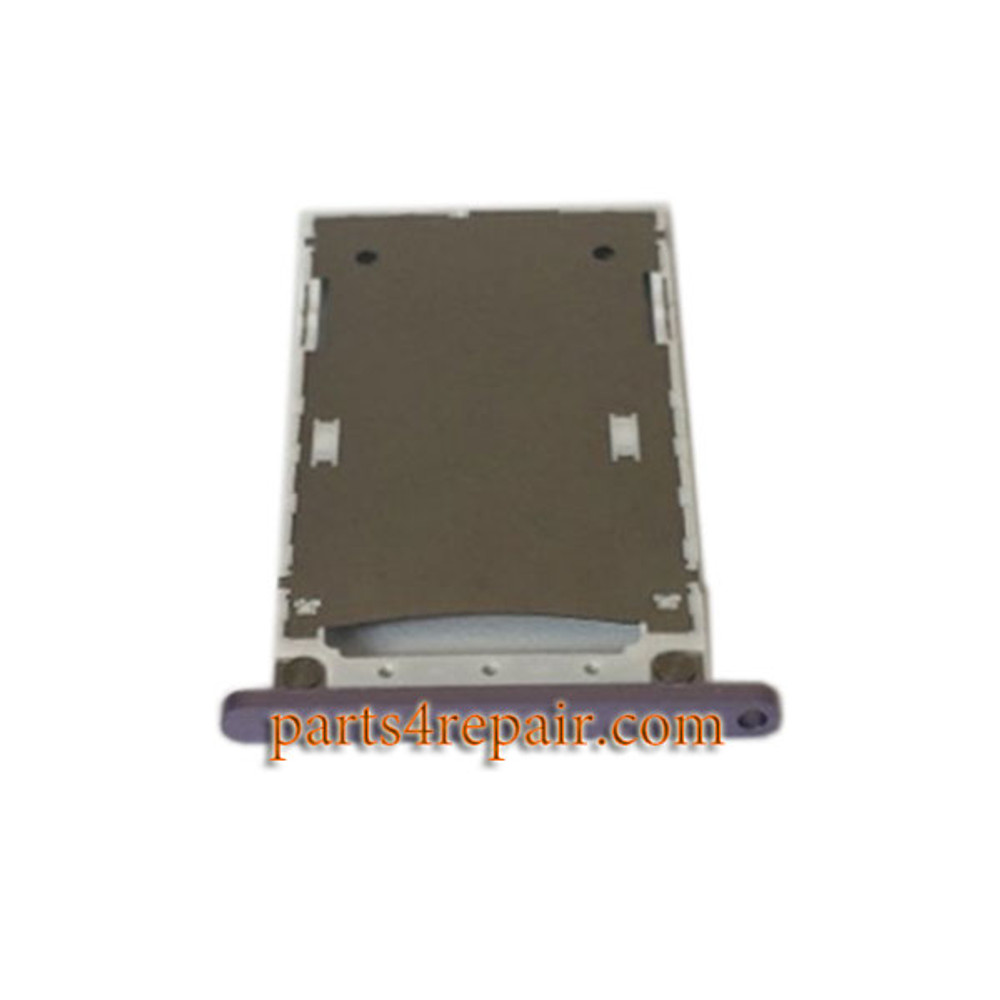 SIM Tray for Xiaomi 4s