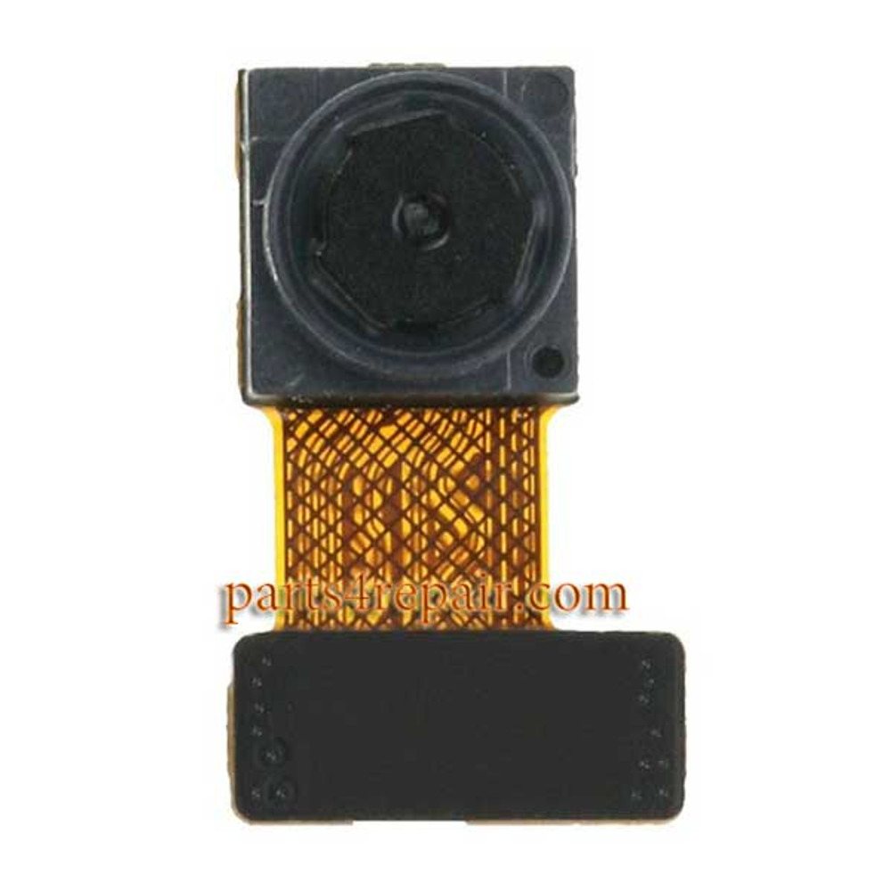 Front Camera for HTC Desire 626 from www.parts4repair.com
