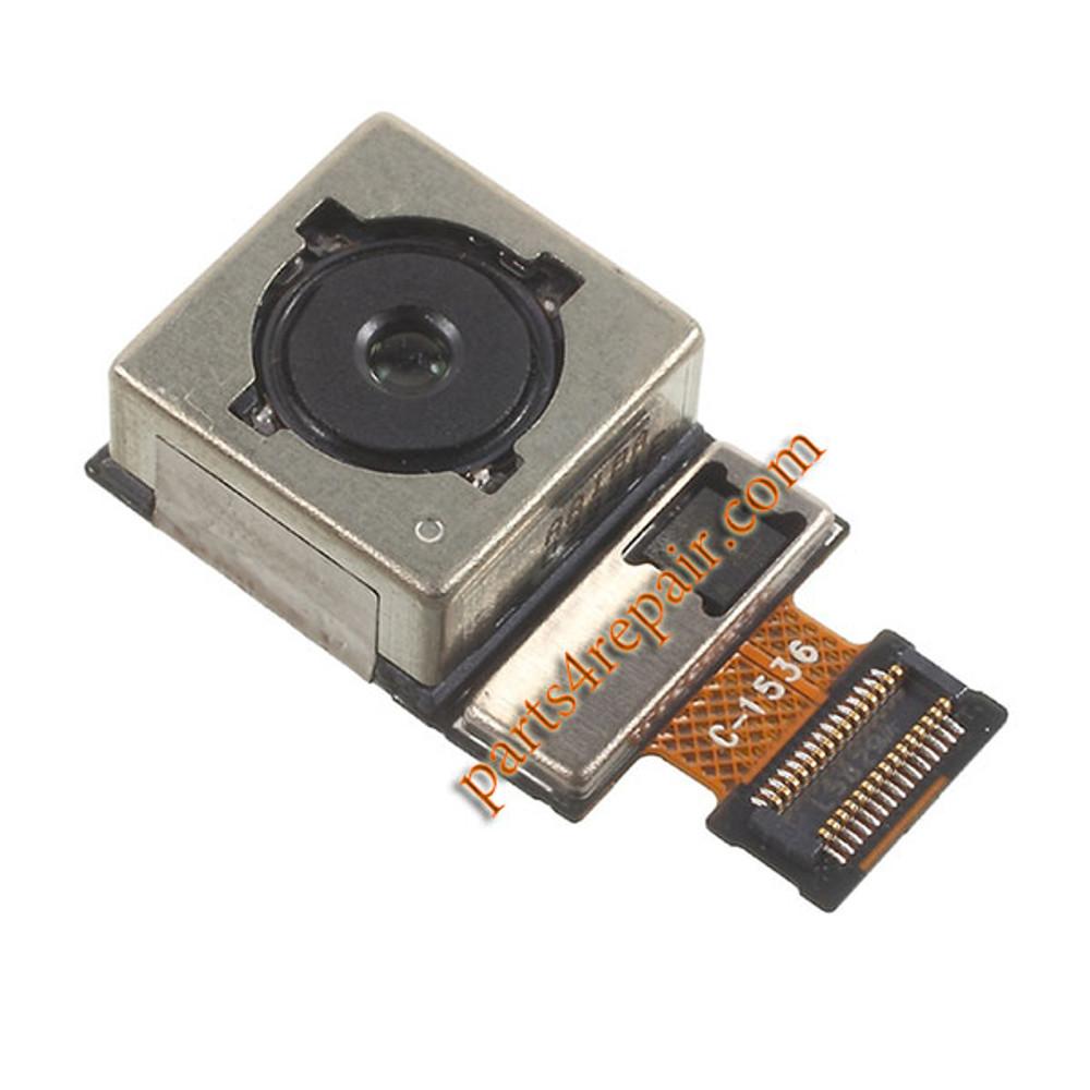 Back Camera Flex Cable for LG V10