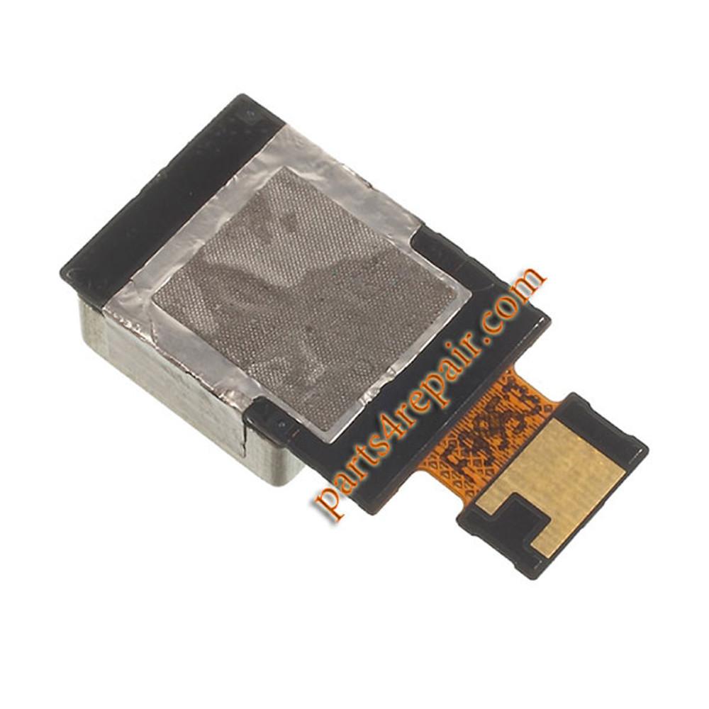 Rear Facing Camera Flex Cable for LG V10