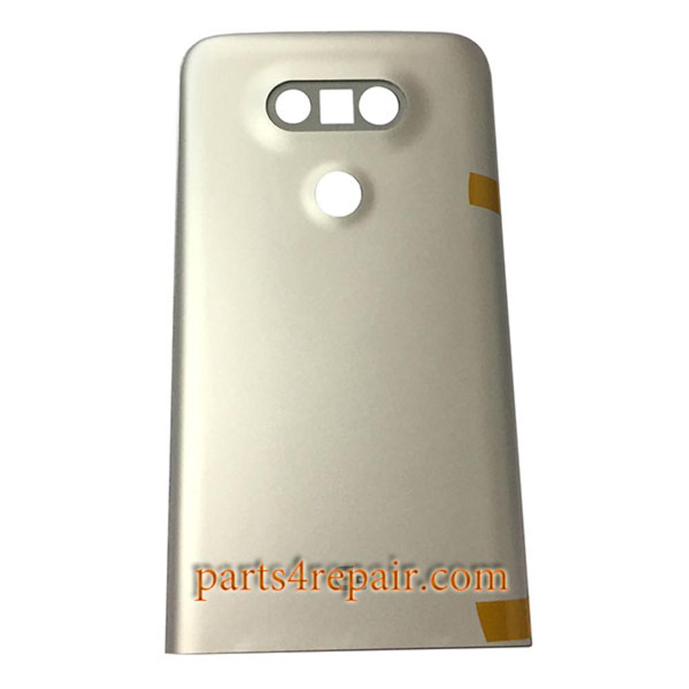 Back Housing Cover for LG G5 H840
