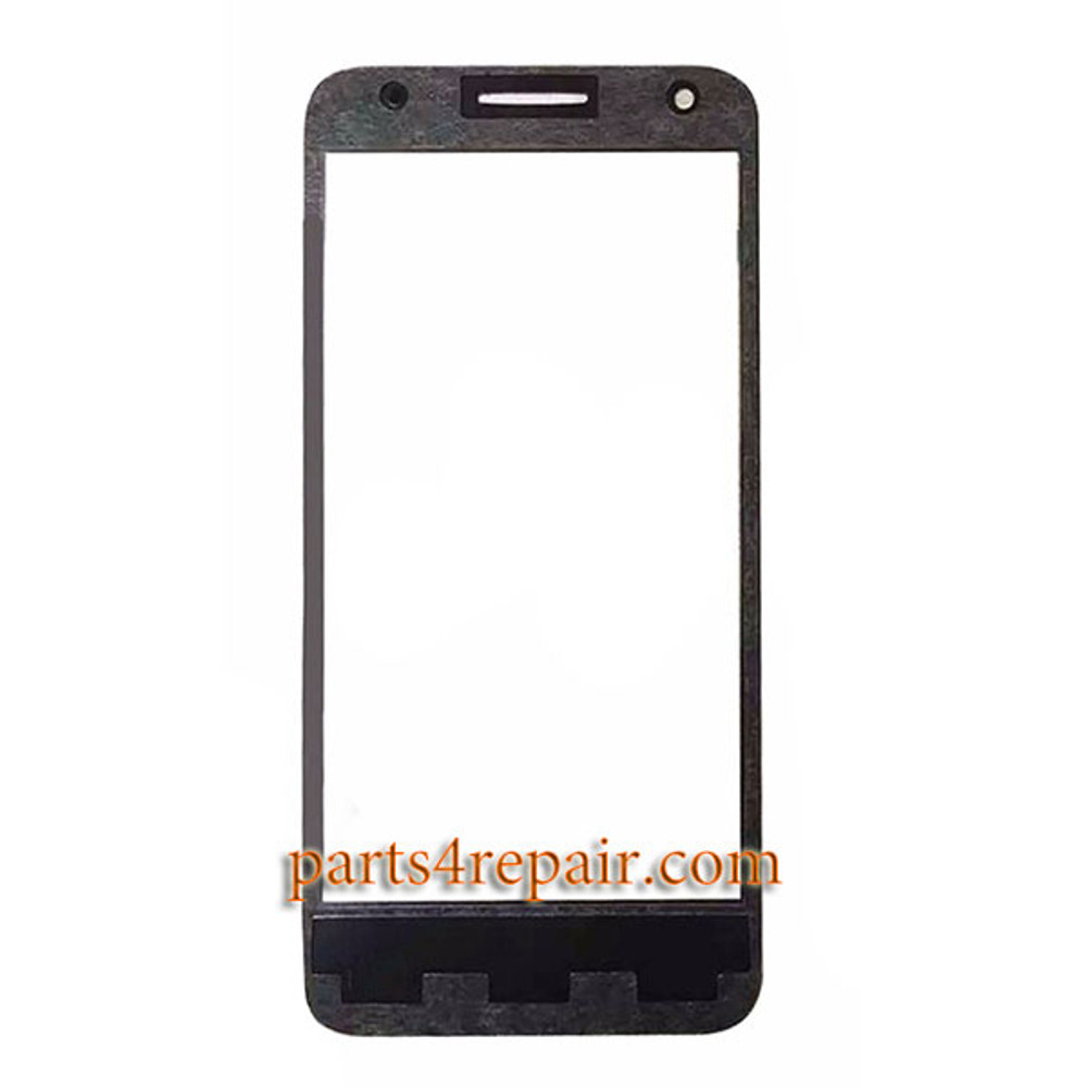 Front Glass for Alcatel Pixi 3 (4.5) 4027