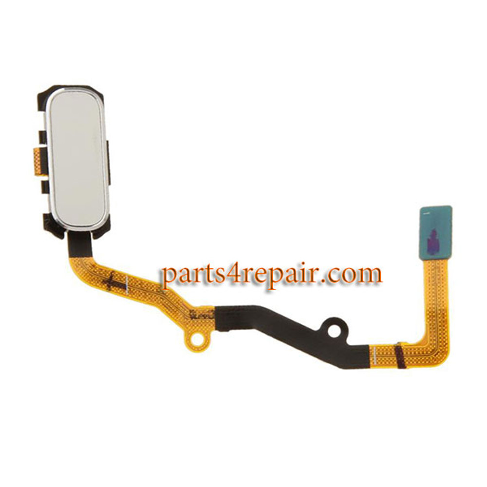 Home Button Flex Cable for Samsung Galaxy S7 Edge