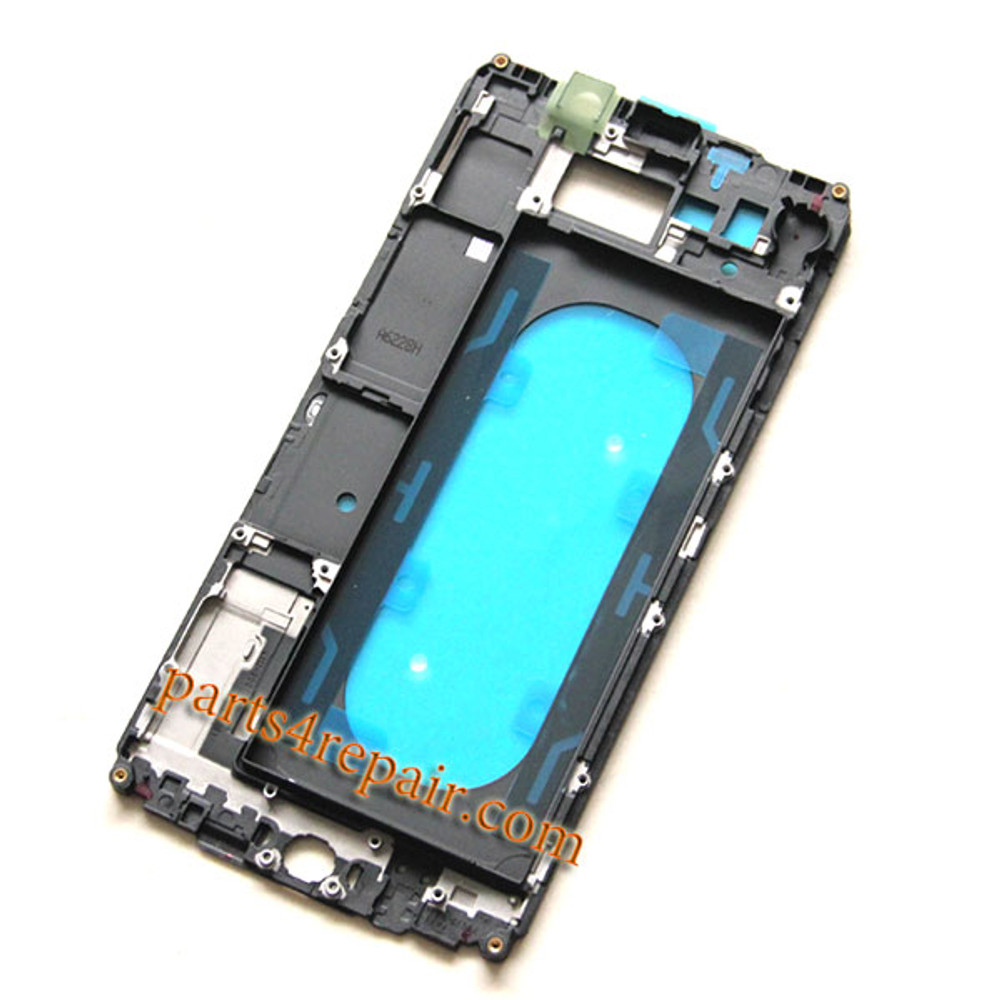 LCD Plate for Samsung A9000