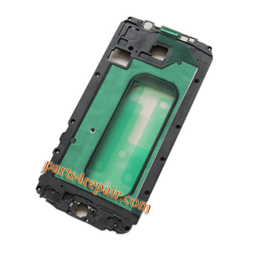 LCD Plate for Samsung Galaxy A8 from www.parts4repair.com