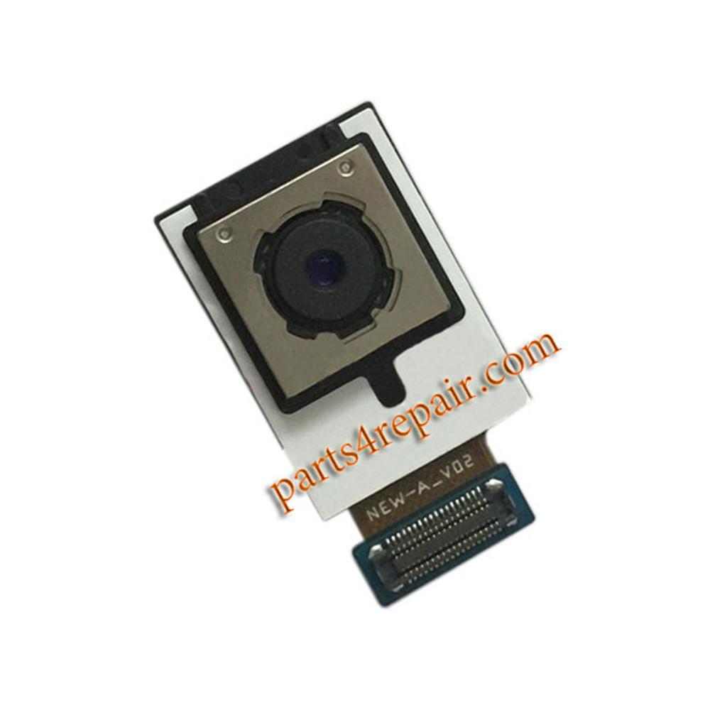 Back Camera Flex Cable for Samsung Galaxy A5 (2016)