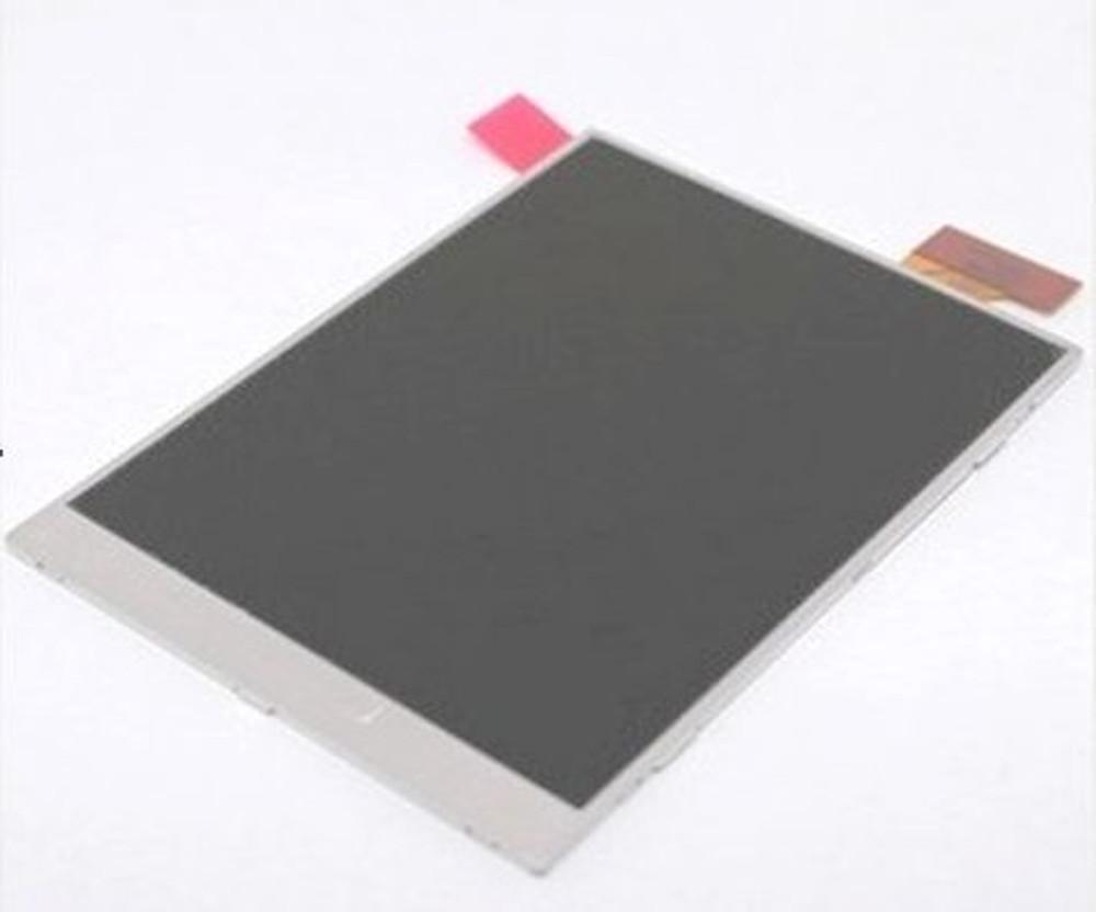 BlackBerry Torch 9800 LCD Display Screen (001Version)
