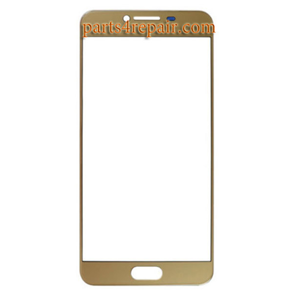 Front Glass OEM for Samsung Galaxy C7 from www.parts4repair.com