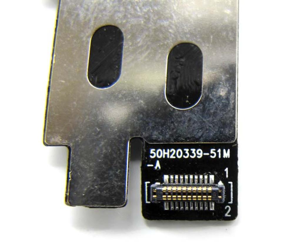 HTC Desire HD SIM Card Scoket  Flex Cable